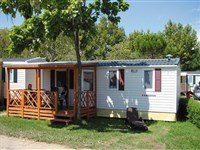 MobileHome Lux