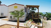 Padova Premium Camping Resort - old