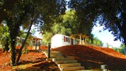 Orsera Camping Resort
