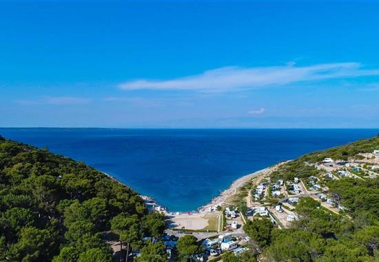 Camping Village Poljana -